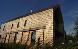 Prix architecture bretagne 2014 maison de l 39 architecture for Architecte tarbes
