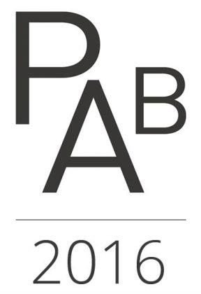 Logo_PAB_2016