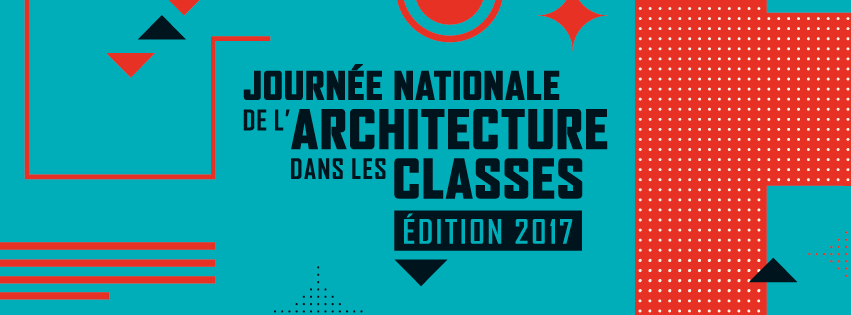journees-nationales-de-larchitecture-dans-les-classes
