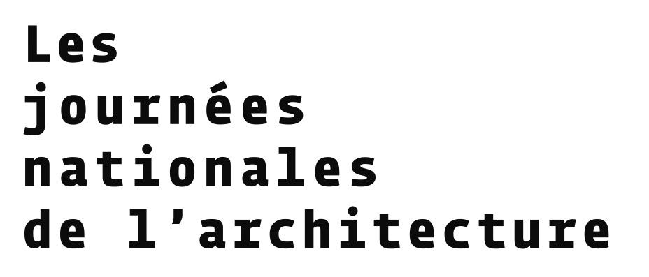 journees-nationales-de-larchitecture