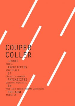 couper-coller2010