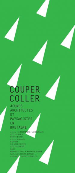 couverture-Coupercoller-2012