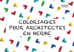 couverture-coloriages