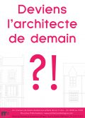 afficheconcours2013