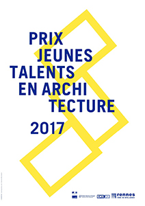 prix-jeunes-talents-en-architecture-2017_432450.jpg