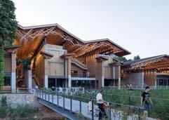 Printemps de l'Architecture en Finistère : Ciné-débat