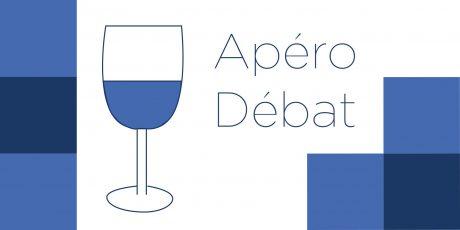 Apéro-débat : Auto-construction 3