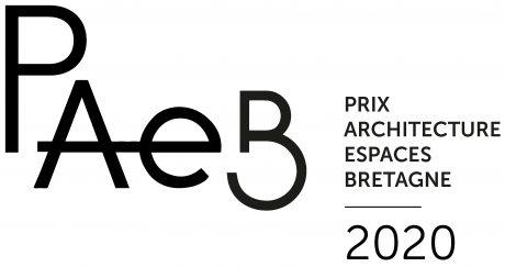 Prix Architecture espaces Bretagne