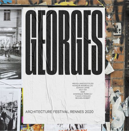 Festival Georges