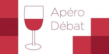 Apéro-débat : l'architecture réversible