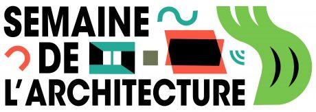 Semaine de l'Architecture de Lorient